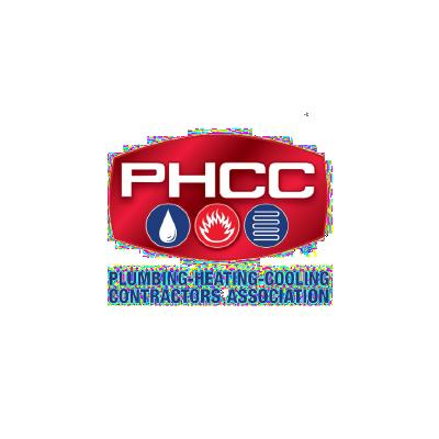 Certified Plumbing Company